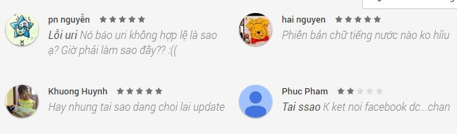 Download-game-mien-phi-cho-android3