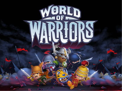World-of-Warriors-game-siêu-khung-tren-android