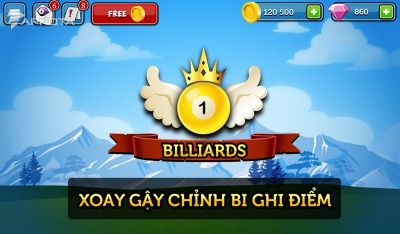 Điểm danh game offline cho android mới nhất 2015