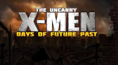 X-Men: Days of Future Past game offline hấp dẫn cho android