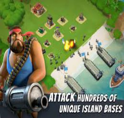 boom-beach-game-online-cho-android-hay-nhat-nhieu-nguoi-choi 1