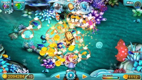 ban-ca-an-xu-game-offline-cho-android-hay-nhat 1