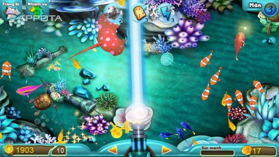 ban-ca-an-xu-game-offline-cho-android-hay-nhat 3