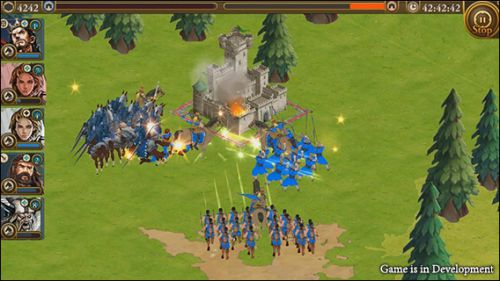 ge-of-empires-tua-game-offline-cho-android-