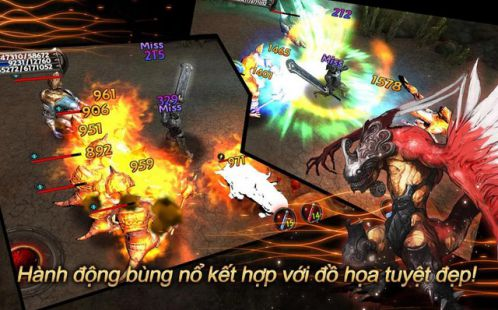 legend-of-master-online-game-nhap-vai-cho-android-dinh-cao 1