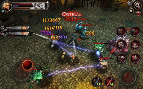 legend-of-master-online-game-nhap-vai-cho-android-dinh-cao 2