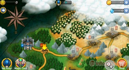 clash-of-throne-game-android-hay-cho-nguoi-me-do-hoa 1