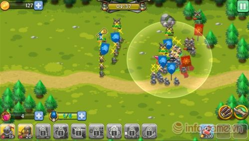 clash-of-throne-game-android-hay-cho-nguoi-me-do-hoa 4