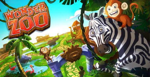 hach-game-wonder-zoo-full-coin-tren-android-khong-can-root 3