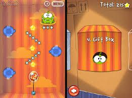 hack-cut-the-rope-2-mien-phi-mua-do-trong-shop 2
