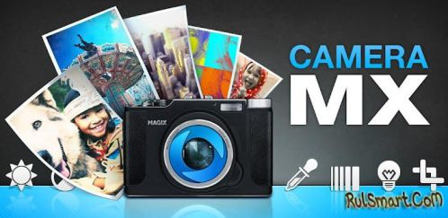 magix-camera-mx-205-ung-dung-chup-anh-tren-android 2
