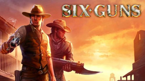 six-guns-game-3d-offline-cho-android-ban-sung-cuc-da-tay 1