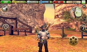 six-guns-game-3d-offline-cho-android-ban-sung-cuc-da-tay 3