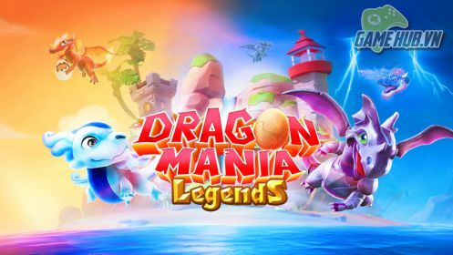 tai-game-nuoi-rong-dragon-mania-offline-cho-android 1