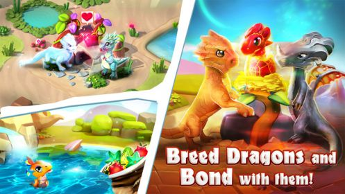 tai-game-nuoi-rong-dragon-mania-offline-cho-android 3