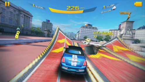 asphalt-8-airborne-cho-android-game-dua-xe-dinh-cua-dinh 1