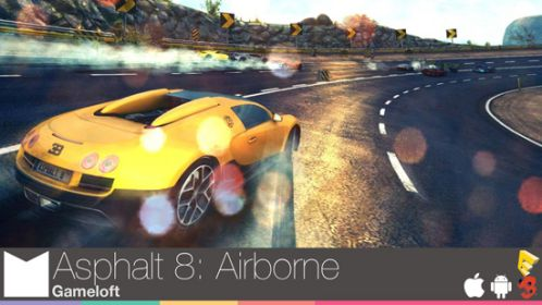 asphalt-8-airborne-cho-android-game-dua-xe-dinh-cua-dinh 4