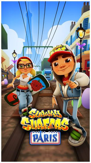 bay-cach-hack-game-subway-surfers-ba-dao-nhat 2