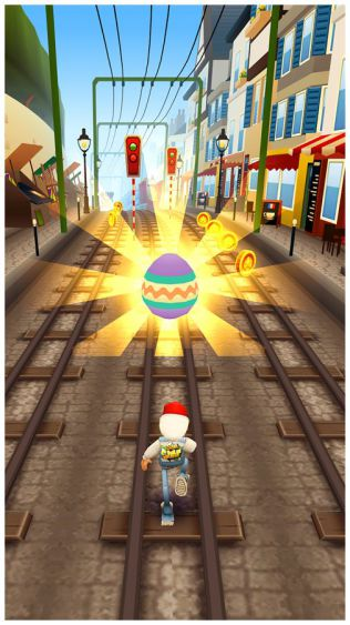 bay-cach-hack-game-subway-surfers-ba-dao-nhat 3
