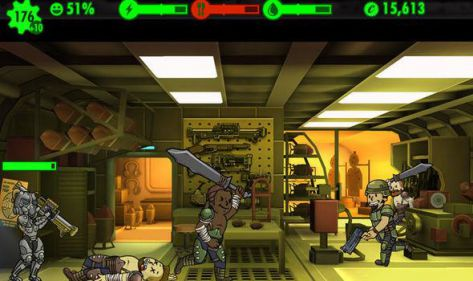 dung-tuong-chi-co-ios-moi-duoc-choi-fallout-shelter 2