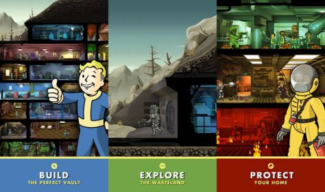 dung-tuong-chi-co-ios-moi-duoc-choi-fallout-shelter 3
