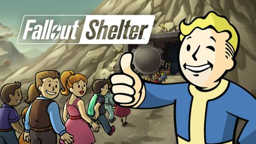 dung-tuong-chi-co-ios-moi-duoc-choi-fallout-shelter 4