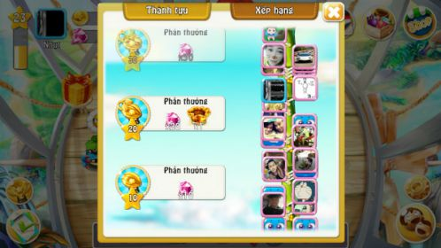 nong-trai-vui-ve-mobile-game-hot-cho-android-thang-7 c