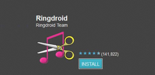 them-ringdroid-ung-dung-tao-chuong-cuc-chat-cho-android 2