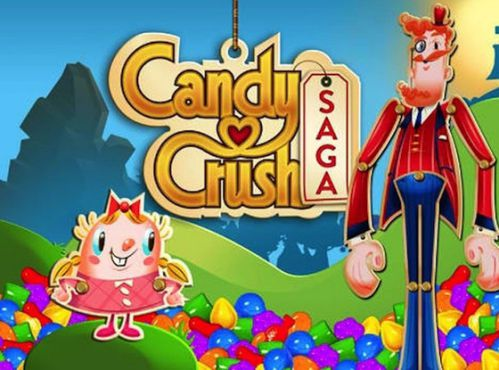 cach-an-gian-full-mang-trong-candy-crush-tren-android 1