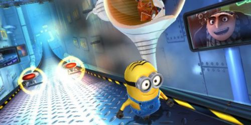 despicable-me-game-offline-chay-bo-hay-nhat-cho-android 1