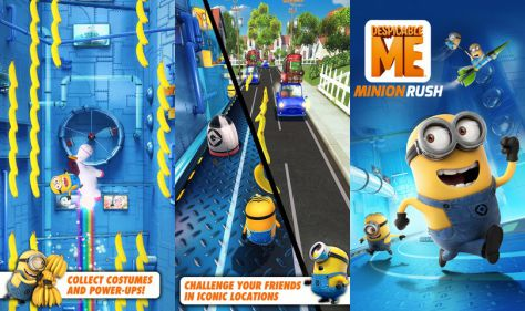 despicable-me-game-offline-chay-bo-hay-nhat-cho-android 2