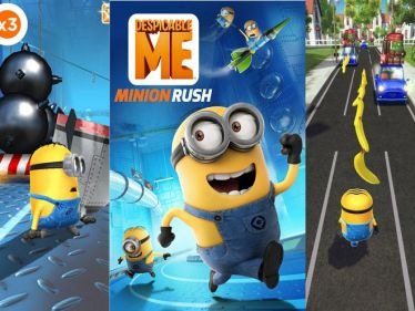 despicable-me-game-offline-chay-bo-hay-nhat-cho-android 3