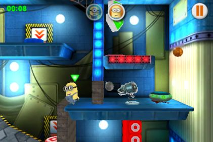 despicable-me-game-offline-chay-bo-hay-nhat-cho-android 4