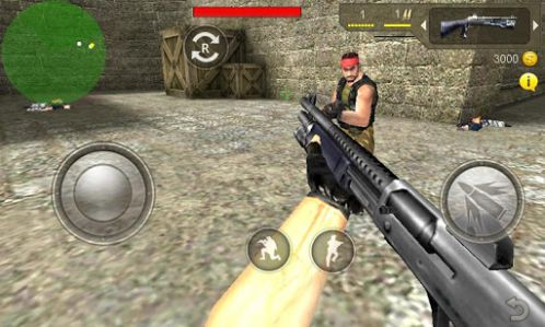 gun-strike-3d-game-ban-sung-offline-hay-cho-android-thang-8 d