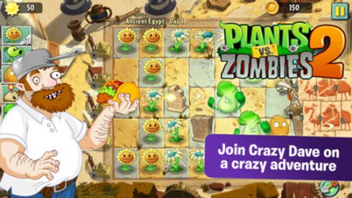 plants-vs-zombies-2-game-offline-android-update-thang-7 a