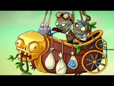 plants-vs-zombies-2-game-offline-android-update-thang-7 c