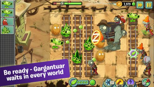 plants-vs-zombies-2-game-offline-android-update-thang-7 d