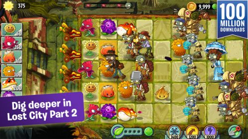 plants-vs-zombies-2-game-offline-android-update-thang-7 f