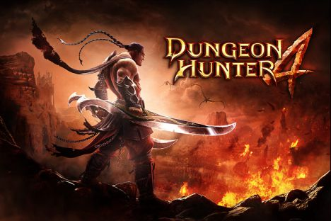 dungeon-hunter-4-game-hanh-dong-offline-hay-cho-android 1