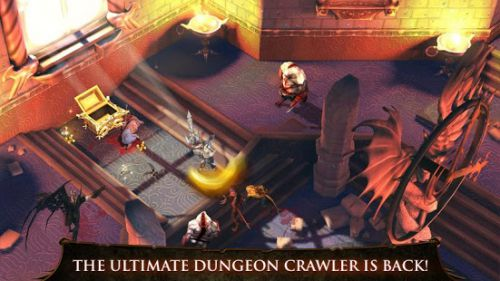 dungeon-hunter-4-game-hanh-dong-offline-hay-cho-android 2