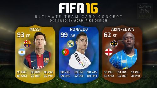 tai-fifa-16-ultimate-team-game-moi-nhat-cho-android-nam-2015 a