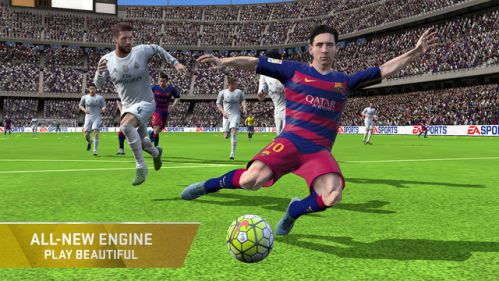tai-fifa-16-ultimate-team-game-moi-nhat-cho-android-nam-2015 c