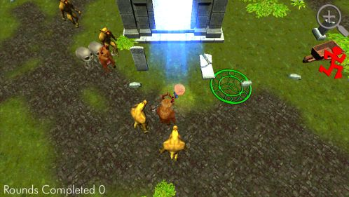 tim-kho-bau-trong-game-offline-android-epicquest-offline-rpg 1