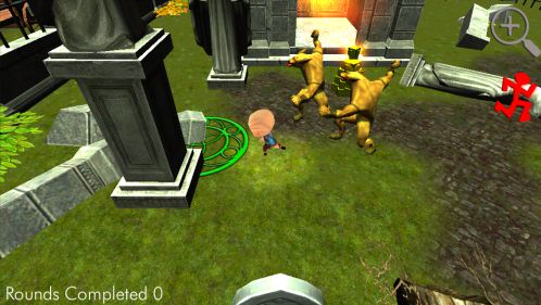tim-kho-bau-trong-game-offline-android-epicquest-offline-rpg 2