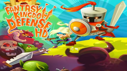 game-thu-thanh-ket-hop-chien-thuat-offline-hay-cho-android 1