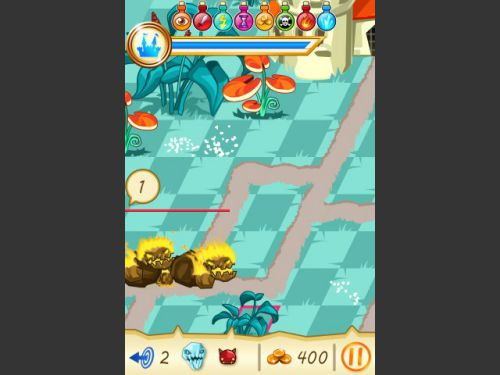 game-thu-thanh-ket-hop-chien-thuat-offline-hay-cho-android 2