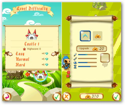 game-thu-thanh-ket-hop-chien-thuat-offline-hay-cho-android 4