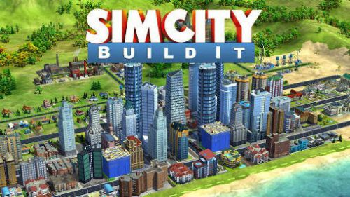 meo-choi-va-chien-luoc-trong-game-simcity-buildit-tren-android 1