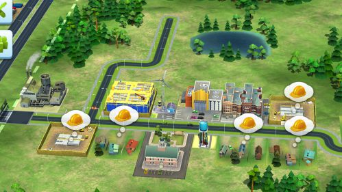 meo-choi-va-chien-luoc-trong-game-simcity-buildit-tren-android 2