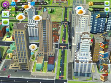 meo-choi-va-chien-luoc-trong-game-simcity-buildit-tren-android 3